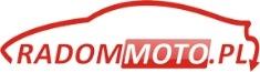 Radom Moto - Radomski Portal Motoryzacyjny