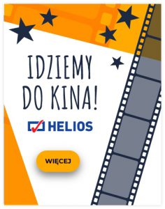 idziemy-do-kina