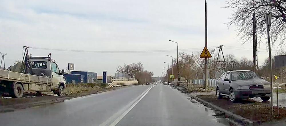 e6230wiadukt_struga_wn