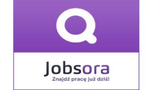 jobsora_370