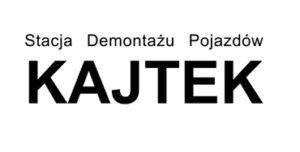 kajtek_wspolpraca