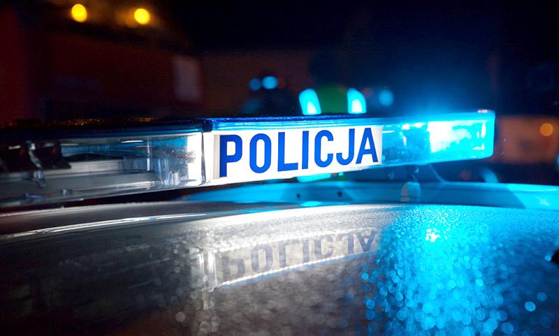 policja_akcja_nocna