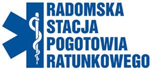 rspr_wspolpraca