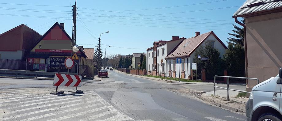 srednia_objazd920