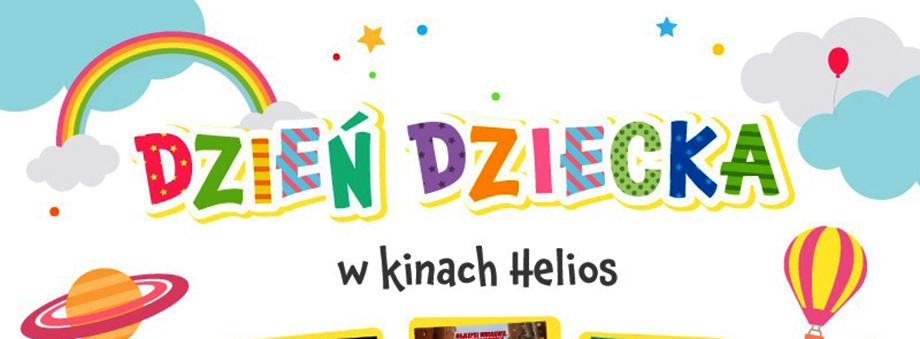 Helios_DzieńDziecka2021_920