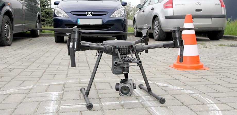 dron_policja920