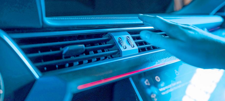 klimatyzacja920