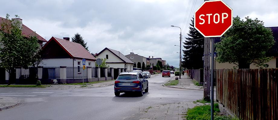 pomorska_stop2_920