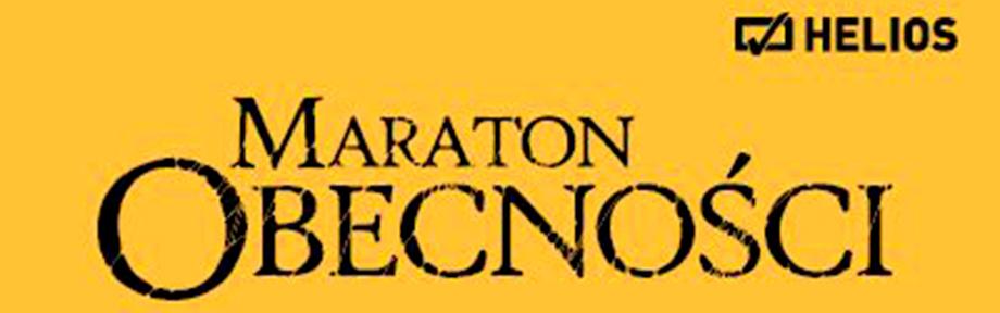 maraton_obecnosci920