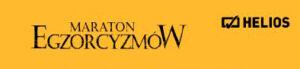 Maraton Egzorcyzmów_wn