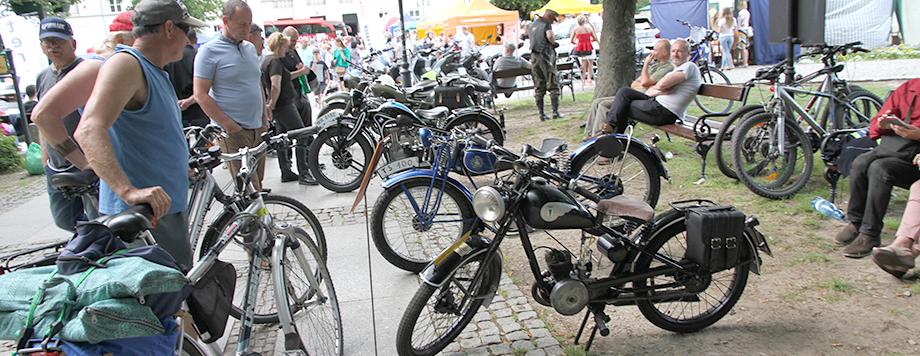 motocyklisci_dzieciom_920