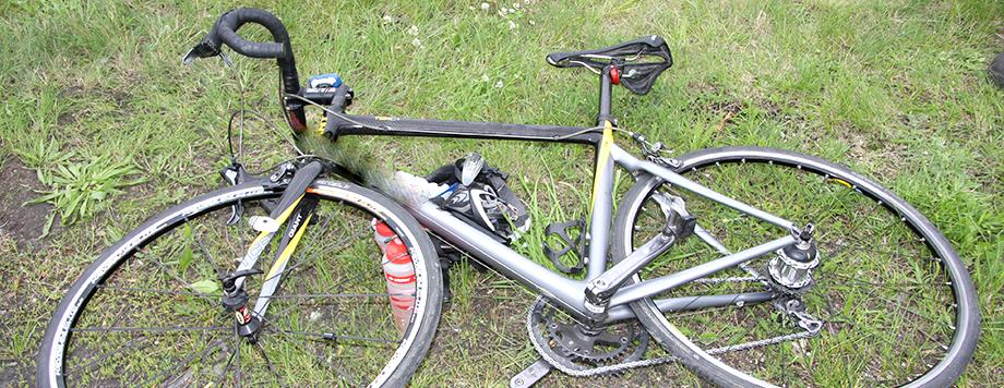 rower_ilustracja920