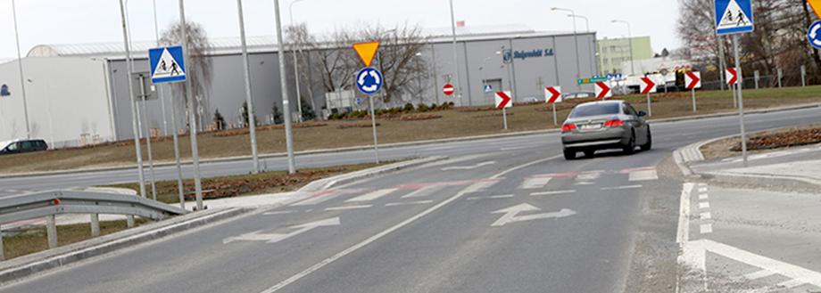 asfalt_rondo2_920