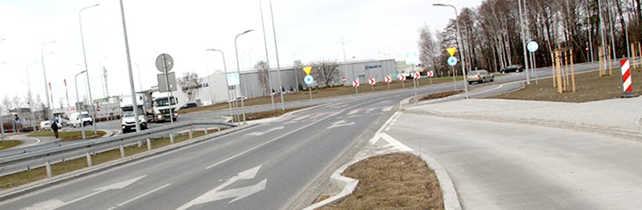 asfalt_rondo_920