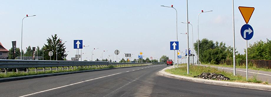 awp_asfalt_ogrodnicza_920