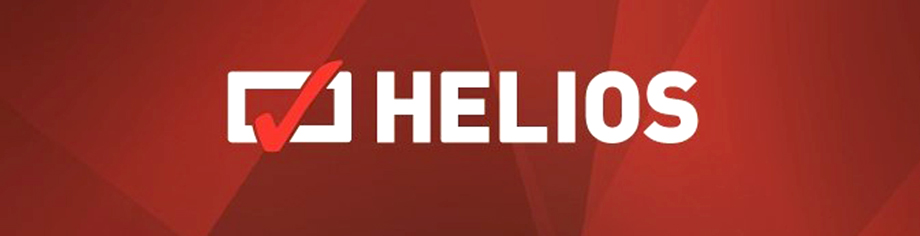 helios_i_love_118,5x175cm_CLP_v2
