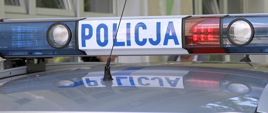 policja920