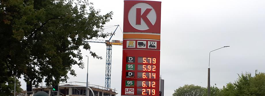 paliwa_ceny2