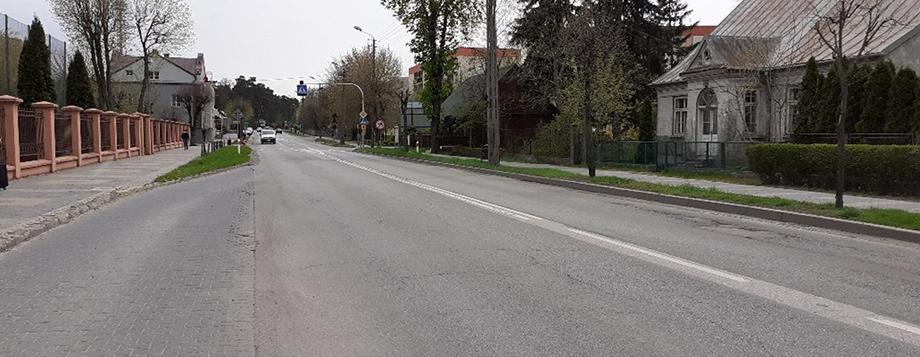 dk79_kozienice_objazd_920