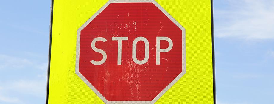 stop_920