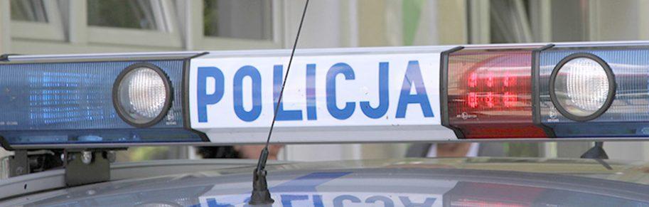 policja2_wypadek920