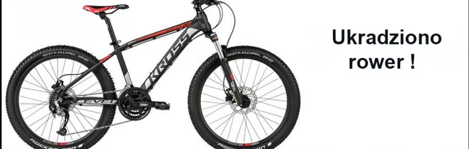 rower_kradziez2_920