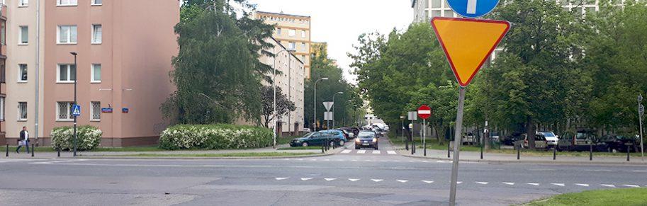 w_lewo920